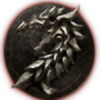 valz2288's avatar
