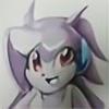 Valzeras's avatar