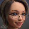 valzheimer's avatar