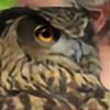 Vamane's avatar