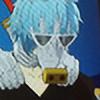 vambooplushtrap's avatar