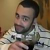 vamborala's avatar