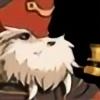 Vambracer's avatar