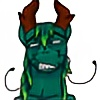 vamdan's avatar