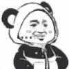 VamHellsing's avatar