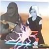 vamireprincess2001's avatar