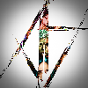 VamkireTrannel's avatar