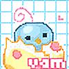 Vamluna's avatar