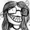 VammatarArt's avatar