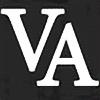 VAmonkey's avatar