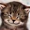 Vamoura's avatar