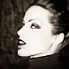 Vamp-ana's avatar