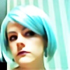 Vamp-Elanor's avatar
