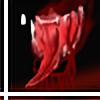 Vamp-Feli's avatar