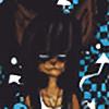 Vamp-of-Suburbia's avatar