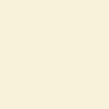 VAMP-XING's avatar