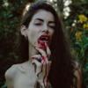 vamp's avatar