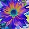 Vamp0ra's avatar