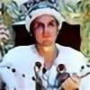 vamp666raven's avatar