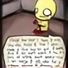 vamp9007's avatar