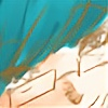 Vampanime's avatar