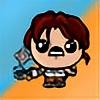 VampArtemis's avatar
