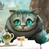 vampcobain's avatar