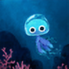 vampcute's avatar