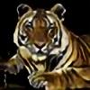 Vamped69's avatar