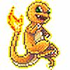 VampedKilla's avatar