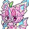 Vampeerbat's avatar
