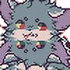 vampehy's avatar