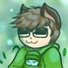Vampeloth's avatar
