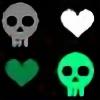 vampet230's avatar