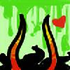 vampgirl15000's avatar