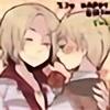 Vampgirl2234's avatar