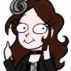 Vampgurl449's avatar