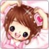 vampheria's avatar