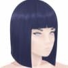 VAMPHYR3's avatar