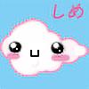 VaMpI-SaN's avatar