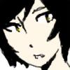 Vampian's avatar