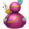 vampie-bar's avatar