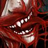 vampie777's avatar