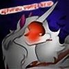 vampikase's avatar