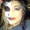 VampirAlexandraLemon's avatar