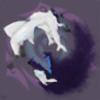 Vampirbunny's avatar
