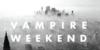 vampire--weekend's avatar