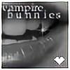 vampire-bunnies's avatar