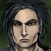 Vampire-C's avatar