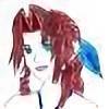 vampire-chick455's avatar